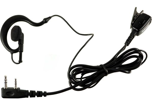 Team PY-29-K - Mini-Headset