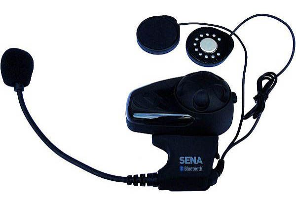 sena smh10 bluetooth motorrad headset f r jethelm. Black Bedroom Furniture Sets. Home Design Ideas