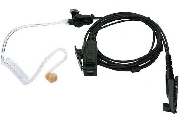 KKS-24-GP344 - Security-Headset