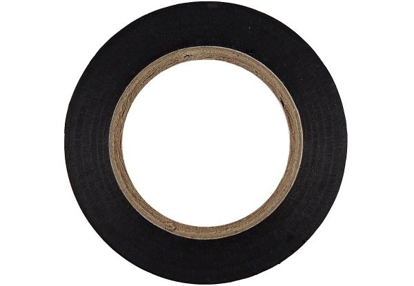 Profi-Isolierband VDE 0,15 mm x 15 mm x 10m