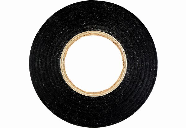 Profi-Isolierband VDE 0,15 mm x 19 mm x 25m