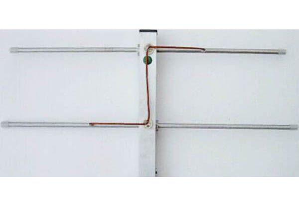 hb9cv schweizer antenne 70cm peilantenne. Black Bedroom Furniture Sets. Home Design Ideas