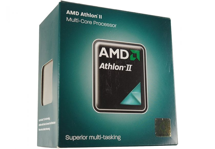 Драйвера Для Dualcore Amd Athlon Ii X2 220