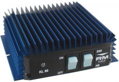 RM KL-60 - 25-30 MHz 35/70 W