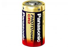 Panasonic Power Lithium Photo (1...