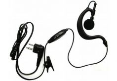 KEP-19-VM1 - Mini-Headset