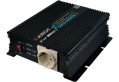 Inverter INV-600 12V DC / 220V 50Hz