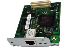 Samsung ML-00NF Ethernet Print S...