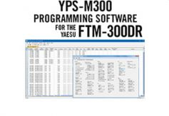 Programmiersoftware Version V5.0...