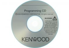 Original Kenwood Kenwood KPG-D3 ...