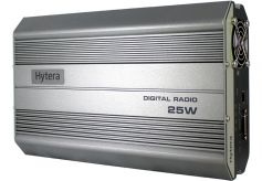 Hytera RD625 DMR Repeater