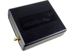 Der SDRplay RSP1A SDR-Receiver i...