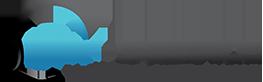 MWF-Service - Meine Welt der Funktechnik